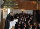 II. Zempléni Református Egyházmegyei Kórustalálkozó - Örös